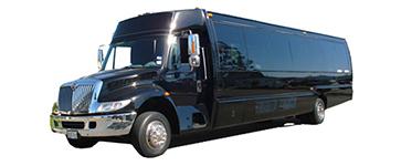 fleet-party-bus